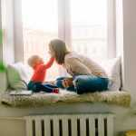 Why Surrogacy May Be a Better Fit Than Adoption