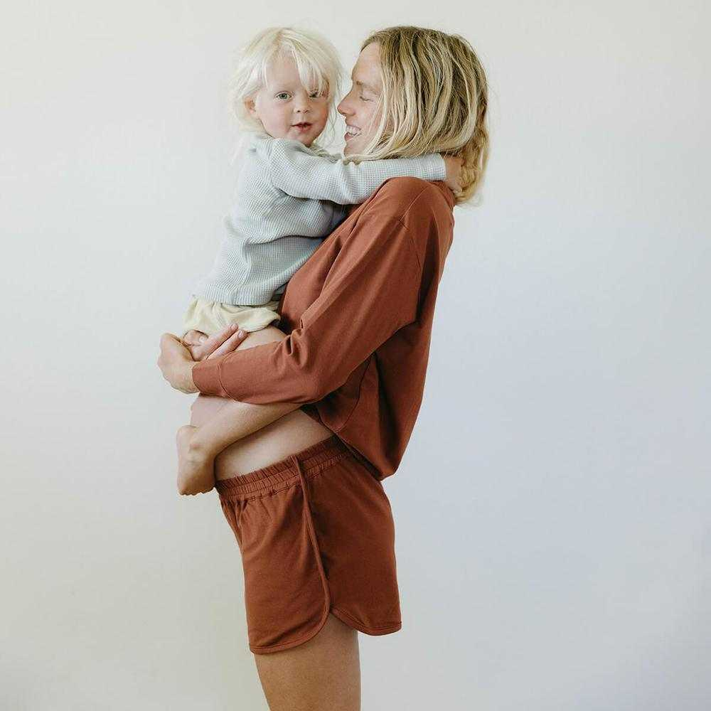 Our Favorite Maternity Clothing Retailers
