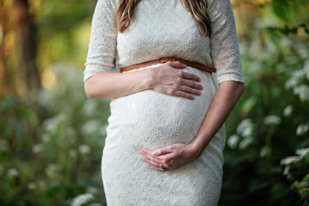 Is Now A Good Time To Become A Surrogate?