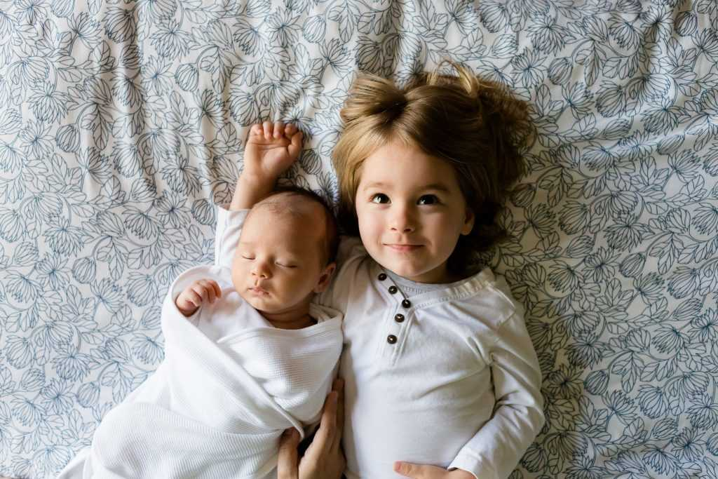 The Surrogacy Survival Guide