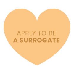 Apply To Be A Surrogate